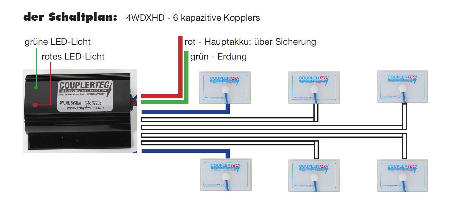 CouplerTec_circuit-diagram_ web_ge