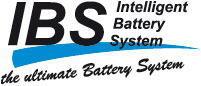 IBS Intelligent Battery System GmbH