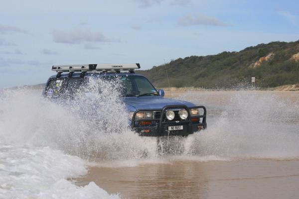 CouplerTec-LC80s-1996_beach
