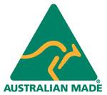 CouplerTec Australian Made