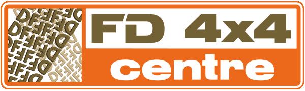 fd-4x4-centre_def_nl